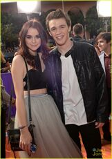Piper-curda-every-witch-way-cast-kcas-2014-13