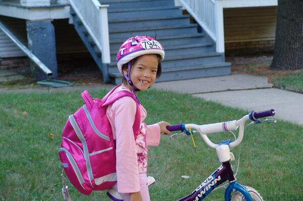 File:Younger Piper with a Bike.jpg