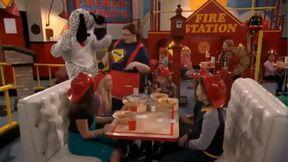 Fireman Freddy's Spaghetti Station-6