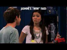 Jasminemax