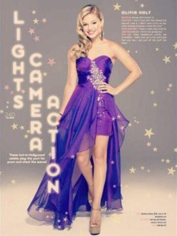 File:Olivia Holt Prom Shoot.jpg