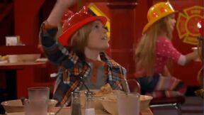 Fireman Freddy's Spaghetti Station-3