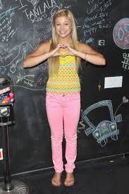 File:Olivia Doing the Heart Sign.jpg