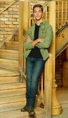 Logan standing season 1
