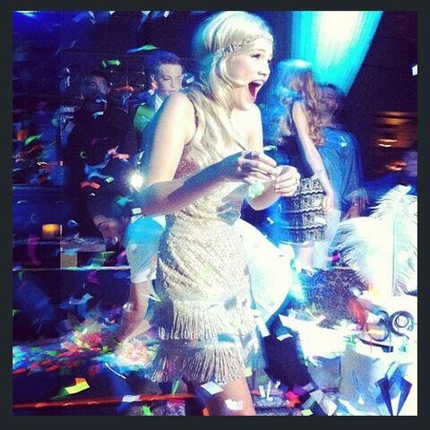 File:Olivia Looking Surprised on Her Birthday.jpg