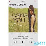 Piper-curda-losing-you-jan-21-2014