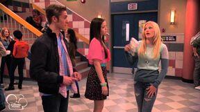 Logan&Logan&LindyIITLABS