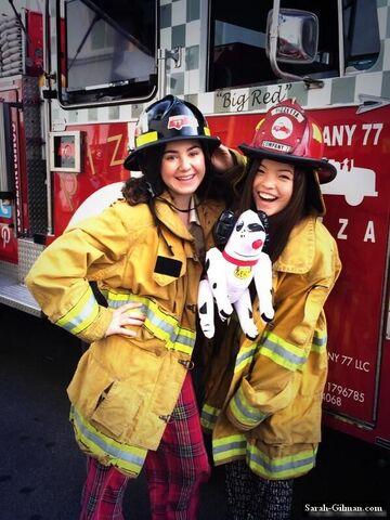 File:Bts fireman freddy.jpg