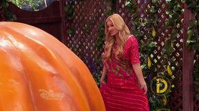 Next-of-pumpkin-favorite-moments-tv-caps-4