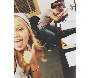 File:Olivia and Austin .jpg