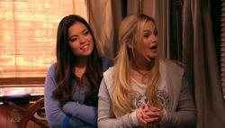 Lindy&JasmineEMDW