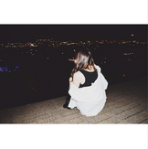 Piper curda roofpic by olivia holt