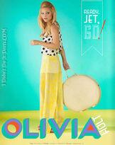 Olivia-holt-annex-magazine-photoshoot-4