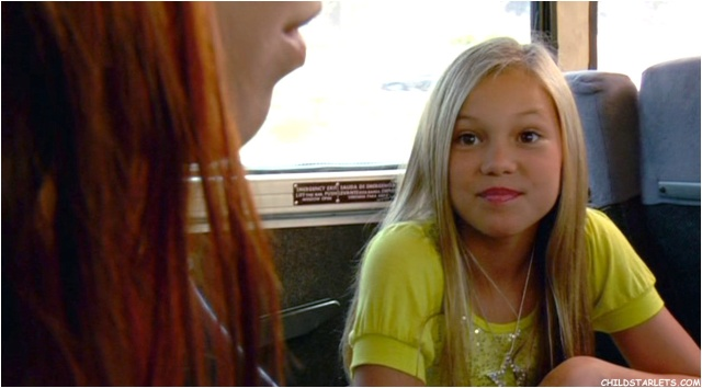 File:Olivia Holt as Claire.jpg