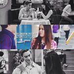 Jasmine felt like Logan was her true boyfriend