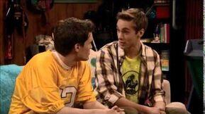 Garrett&LoganBON