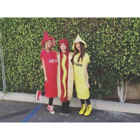 File:The Girls Dressed as Food.jpg