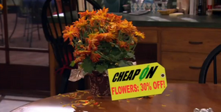 Flowers Cheap On