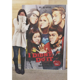 Piper IDDI poster taller than pipper