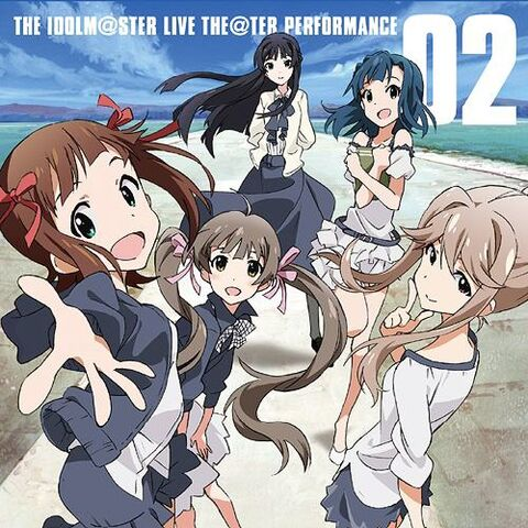 File:THE IDOLM@STER LIVE THE@TER PERFORMANCE 02.jpg