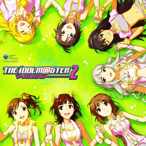 File:THE iDOLM@STER MASTER ARTIST 2 Prologue.jpg
