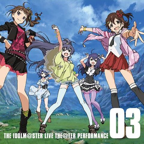 File:THE IDOLM@STER LIVE THE@TER PERFORMANCE 03.jpg