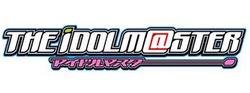 Im@S logo