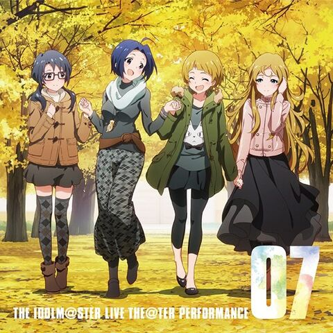 File:THE IDOLM@STER LIVE THE@TER PERFORMANCE 07.jpg