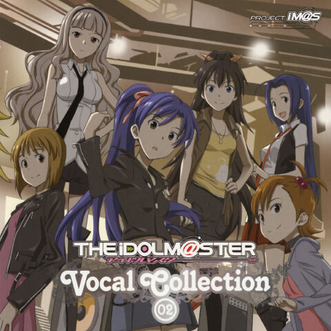 File:THE iDOLM@STER Vocal Collection 02.jpg
