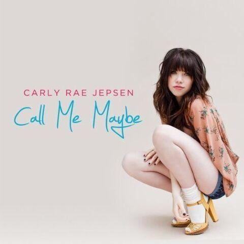 File:Carly-rae-jepsen-call-me-maybe-interscope.jpg