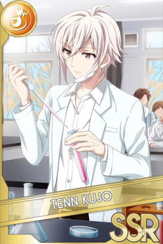 File:Tenn Kujo (Trigger Academy 3).png