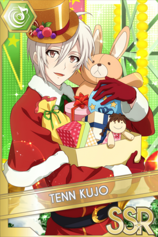 File:Tenn Kujo (Christmas).png
