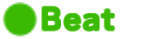 File:Beat.png