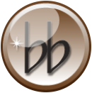 File:Icon - Double Flat (bronze).png