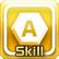 File:Troph skillA.png