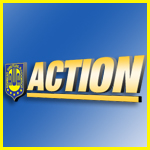 AWA Action