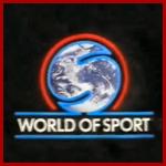 World of Sport Wrestling (TV Show)