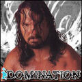 Chris Kanyon.jpg