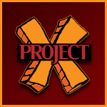 Project X (TV Show)