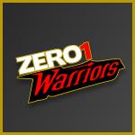 ZERO1 Warriors