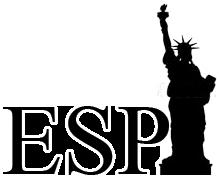 Empire State Pro-Wrestling