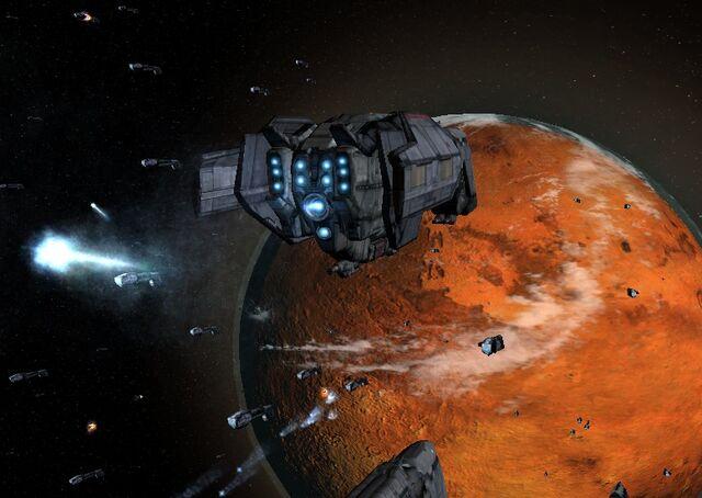 File:Fleet stroggos.jpg