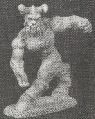File:Baron sculpture.png