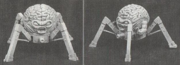 File:Arachnotron sculpt.jpg