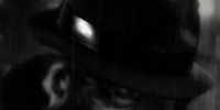 Detective Bruce Norring