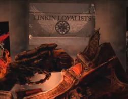 LinkinLoyalists