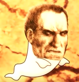 File:Ferrus Ghost.PNG