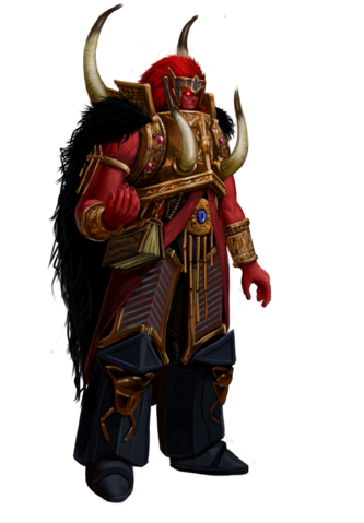 File:Magnus by gods and kings-d7enfof.png