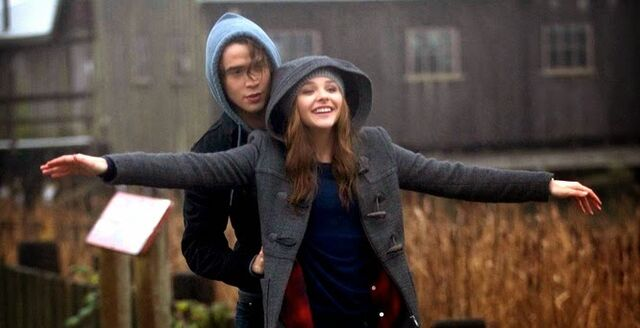 File:If I Stay Movie.jpg