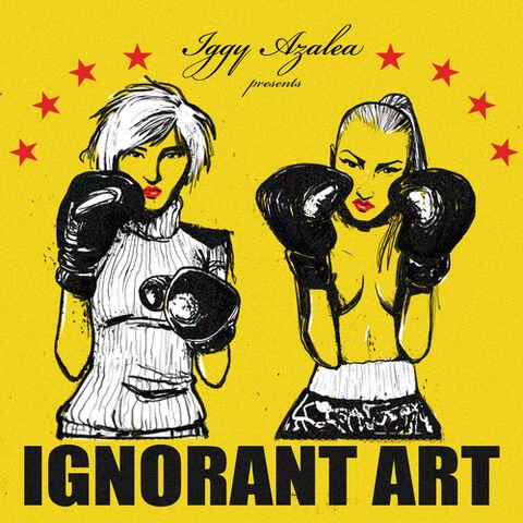File:Ignorant Art.jpg